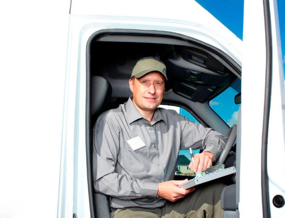 Transporte de cargas: como fidelizar clientes na área?