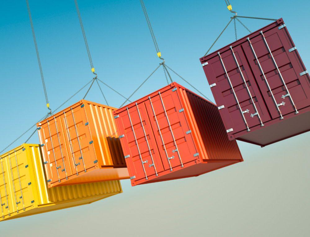 4 práticas eficazes na logística de transporte de cargas