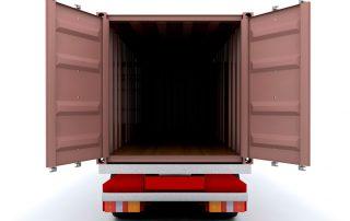 Como reduzir o prejuízo com roubos e perdas de carga