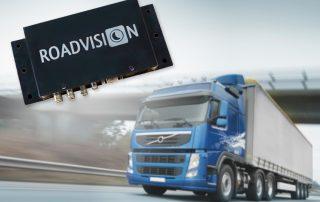 armazenamento interno SSD