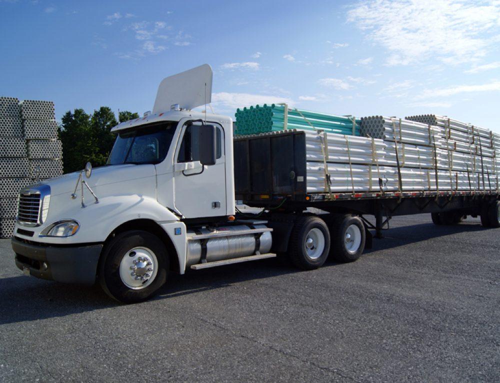 O checklist definitivo de DVR para caminhões