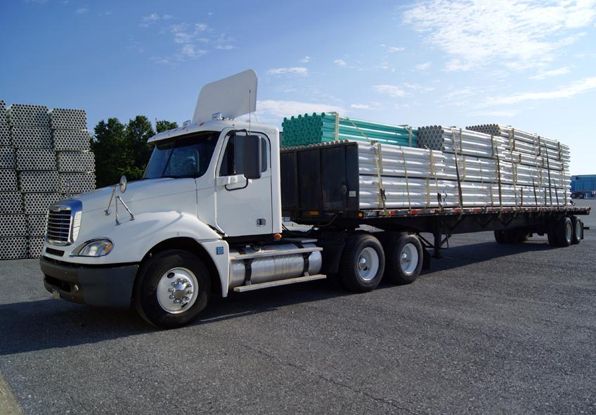 DVR para caminhões