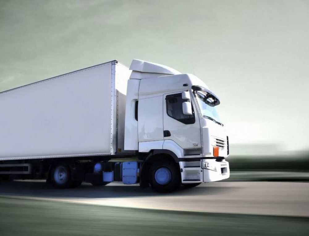 Armazenamento de imagens: as maiores reclamações das transportadoras