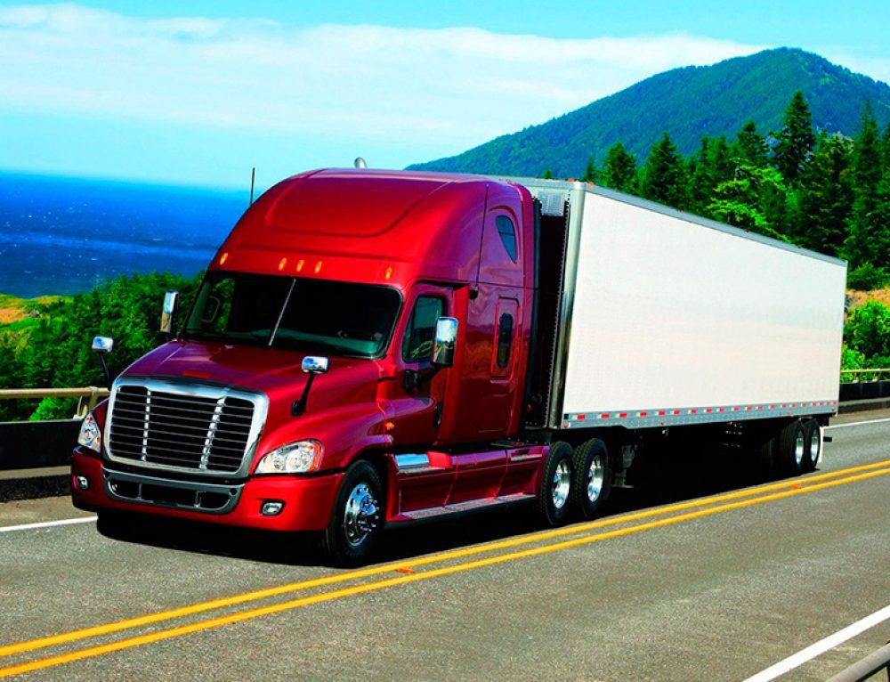 Modelos de DVR: Tudo o que você precisa saber para seu caminhão
