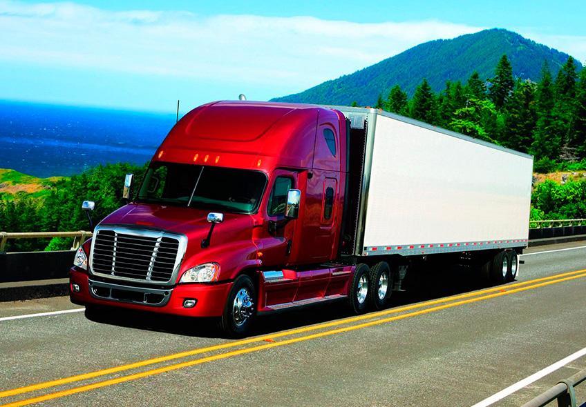 modelos de dvr para caminhões