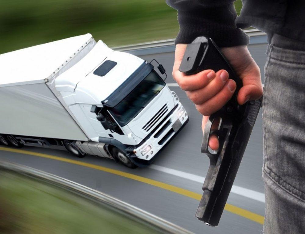 5 dicas de prevenção contra crimes nas estradas